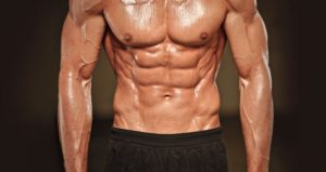 Six Pack Abs Workouts