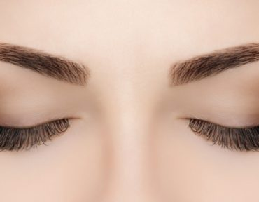 Determine the Steps on how to Shape Eyebrows
