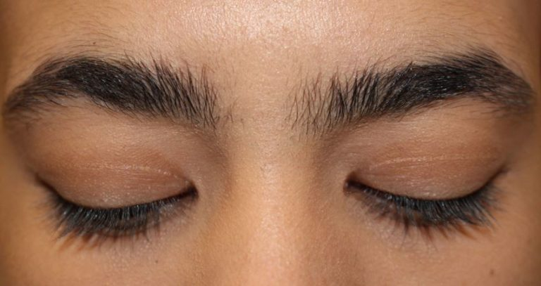 A More Comprehensive Information on Eyebrow Growth Products